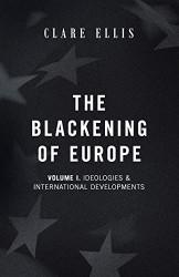 Blackening of Europe