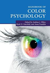 Handbook of Color Psychology