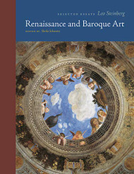 Renaissance and Baroque Art: Selected Essays