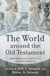 World Around the Old Testament
