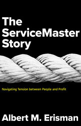 ServiceMaster Story The