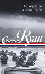 Cornelius Ryan: The Longest Day