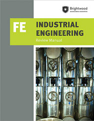 PPI Industrial Engineering