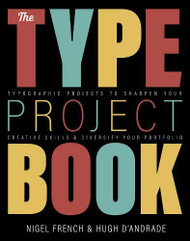 Type Project Book