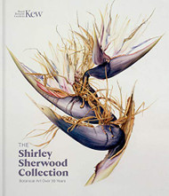 Shirley Sherwood Collection