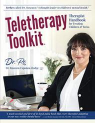 Teletherapy Toolkit