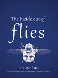 Inside Out of Flies