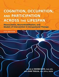 Cognition Occupation and Participation Across the Lifespan