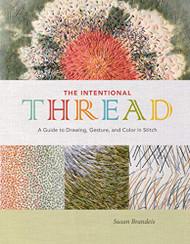Intentional Thread