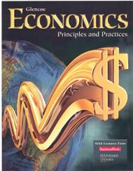 Economics Principles And Practices