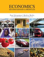 Economics and LaunchPad -  Paul Krugman