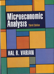 Microeconomic Analysis