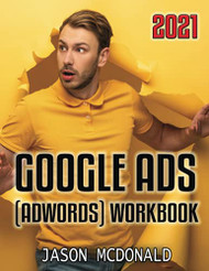 Google Ads (AdWords) Workbook