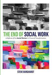End of Social Work