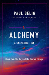 Alchemy (The Beyond the Known Trilogy 2)