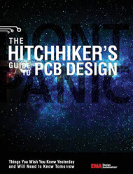 Hitchhiker's Guide to PCB Design
