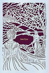 Jane Eyre (Seasons Edition - Summer)