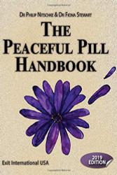 Peaceful Pill Handbook