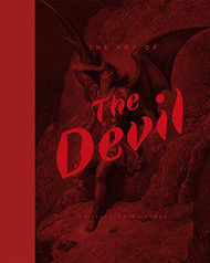 Devil: A Visual History