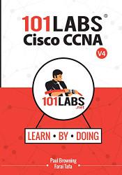 101 Labs - Cisco CCNA
