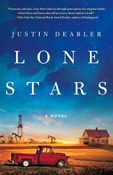 Lone Stars: A Novel