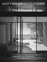 Scott Mitchell Houses