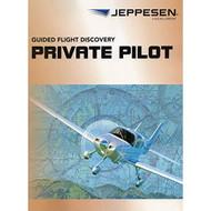 Private Pilot Manual Private Pilot Textbook