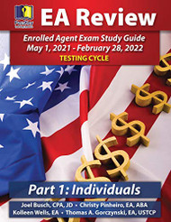 PassKey Learning Systems EA Review Part 1 Individuals