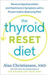 Thyroid Reset Diet