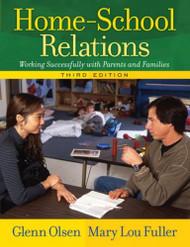 Home-School Relations