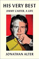 His Very Best: Jimmy Carter a Life