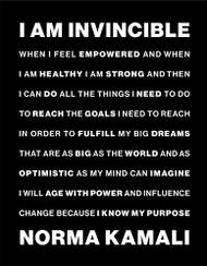 Norma Kamali: I Am Invincible
