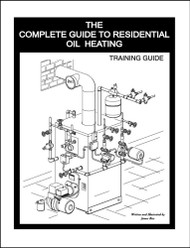 Complete Guide To Residential Oil Heating