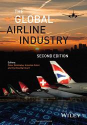 Global Airline Industry (Aerospace Series)