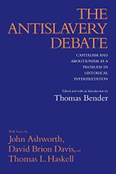 Antislavery Debate