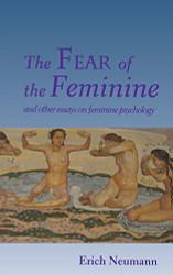 Fear of the Feminine