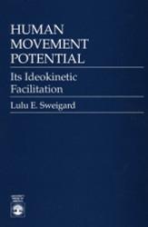 Human Movement Potential