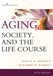 Aging Society and the Life Course