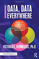 Data Data Everywhere