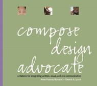 Compose Design Advocate