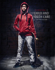 Foundations of Child and Youth Care