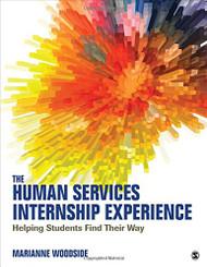 Human Services Internship Experience