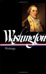 George Washington: Writings