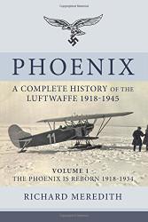 Phoenix. Volume 1
