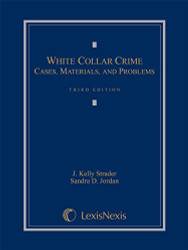 White Collar Crime
