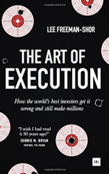 Art of Execution