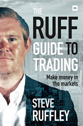 Ruff Guide to Trading: Make money in the markets