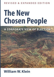 New Chosen People Edition: A Corporate View of Election