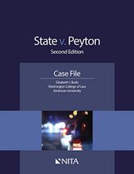 State v. Peyton