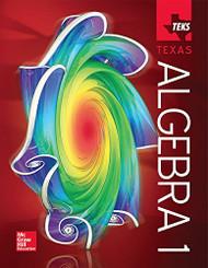 Algebra 1 - TEKS Texas